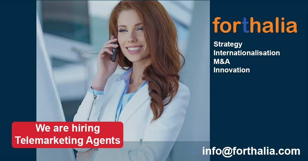 jobs_telemarketing_agents